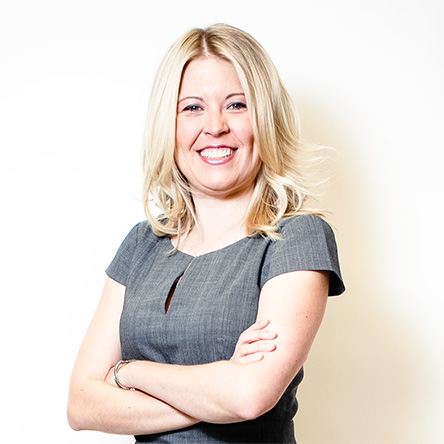 Honourable Michelle Rempel
